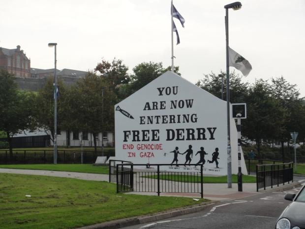 Derry (23)