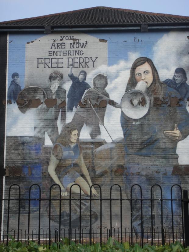 Derry (9)