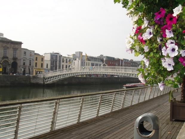 Dublin (17).JPG