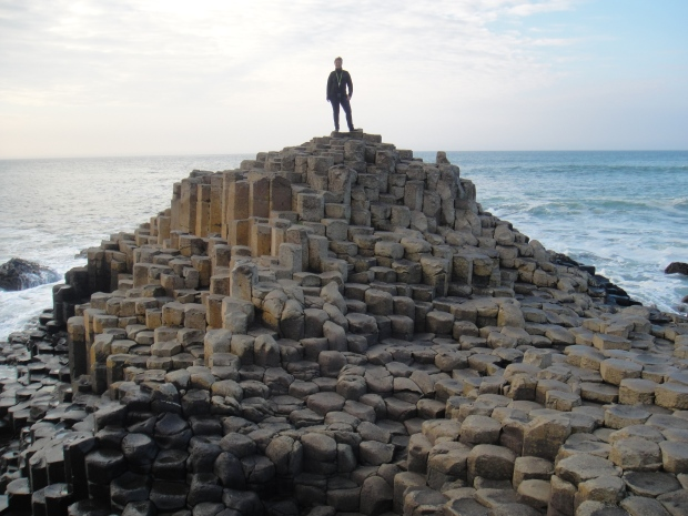 Giant's Causeway (35).JPG