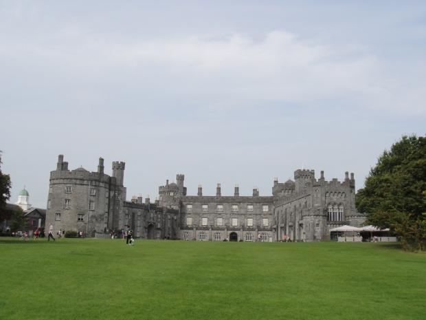 Kilkenny (3)