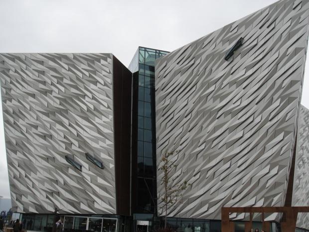 Musée du Titanic (2).JPG