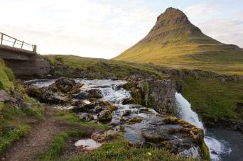 Mont Kirkjufell (6)