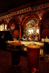 crown-bar-liquor-saloon-5