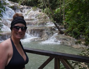 dunns-river-falls-13