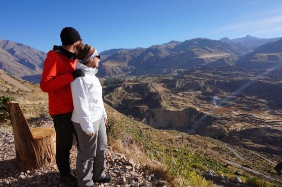 Colca Canyon (22).JPG