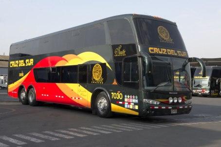 Cruz-del-Sur-Peru