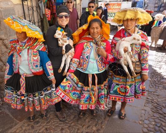 Cuzco (6).JPG