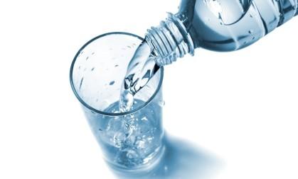 eaubouteilleplast-e1452846708542