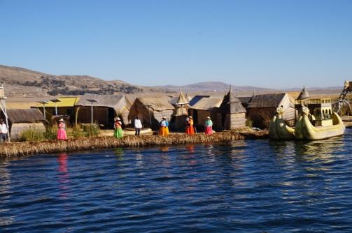 Iles d'Uros, Lac Titicaca (24).JPG