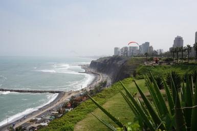 Lima (63).JPG