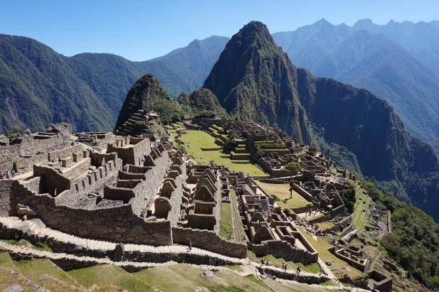 Machu Picchu (118)