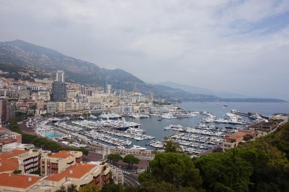 Monaco (126).JPG