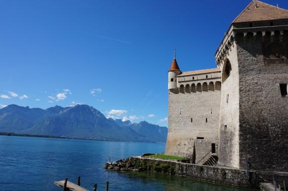 Montreux (12).JPG