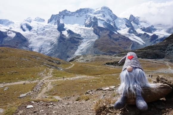 Zermatt (201).JPG