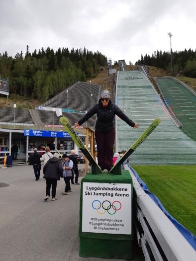 Lillehammer (44).jpg