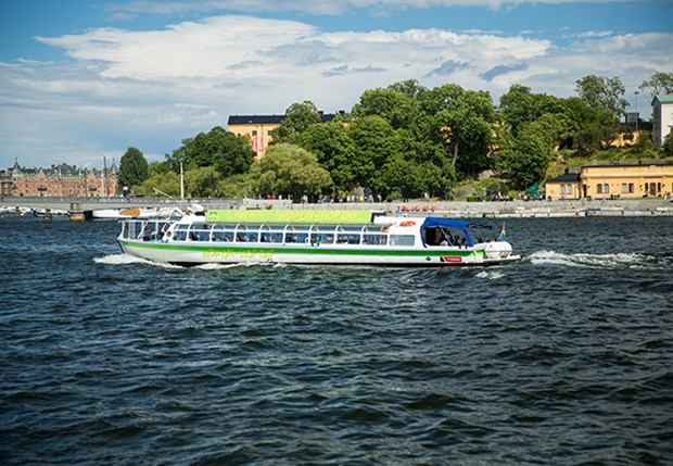 stromma-hop-on-hop-off-boat-stockholm.jpg