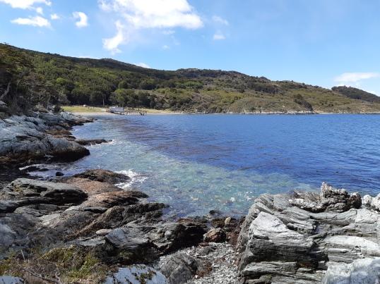 Parc National Tierra del Fuego  (21).jpg