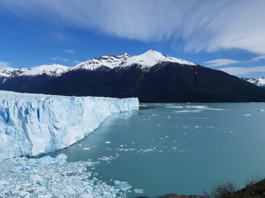 Perito Moreno (110).jpg