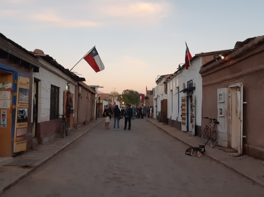 San Pedro de Atacama (332).jpg