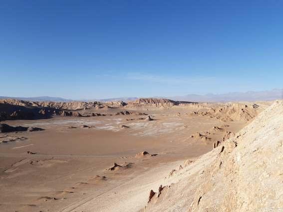San Pedro de Atacama (Valle de la Luna) (3).jpeg