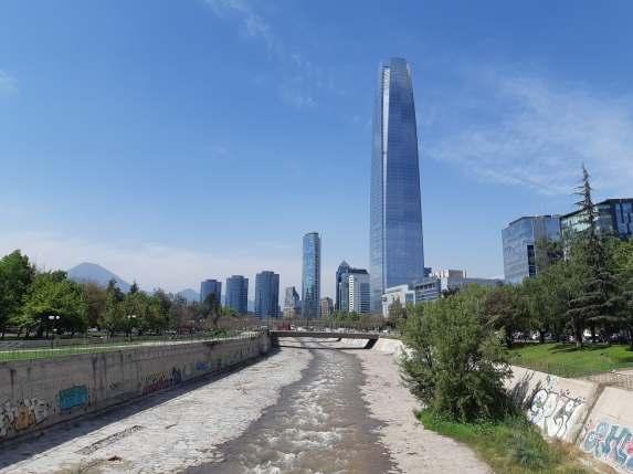 Santiago (2).jpeg