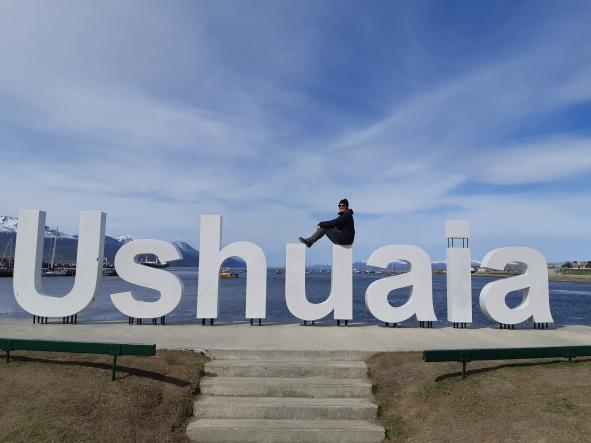 Ushuaia (154).jpg