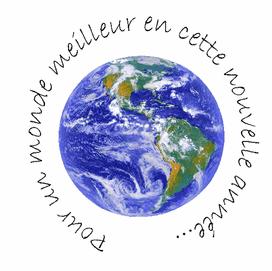 320-pour un monde meilleur_medium