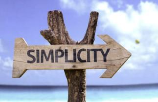 simplicité-2-1
