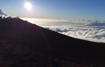 Maui (488).1